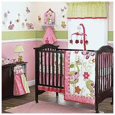 marvellous elegant baby cribs rocking crib for babies elegant baby cribs golfer s tar bed crossword