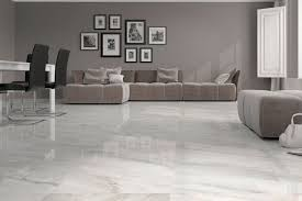 new marble floor designs luxury floor tiles design and rates new 16 best marble effect tiles