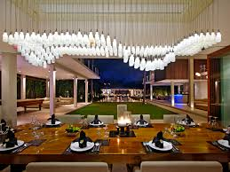 Indonesian Table Setting Villa Kalyani An Elite Haven Pictures Reviews Availability