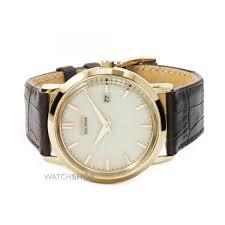 """men s citizen eco drive watch bm7193 07b watch shop comâ""""¢ nearest click collect stores"""