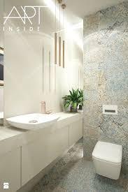 primitive bathrooms elegant primitive bathroom wall decor bathrooms primitive bathrooms primitive bathrooms