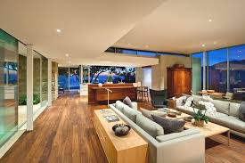 livingkits casas modernas 3 151111