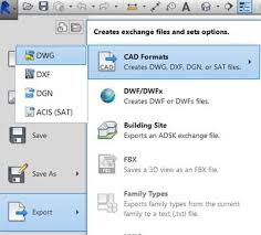 Convert Dwg To Dxf Revit 2015 Exporting To Autocad Dwg Cadline Community