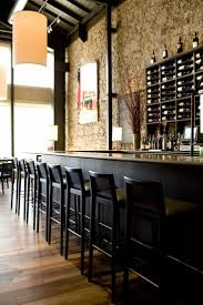 Restaurant Decor Ideas On A Budget Decorating Surripuinet Best Bar