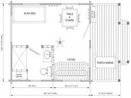 Bathroom Stall Doors Dimensions Ada Door Clearance Ada Shower ...