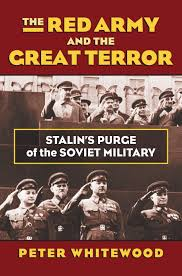 Image result for Stalin's strike: the historian's view