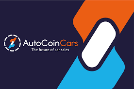 Auto Coin Cars - Posts