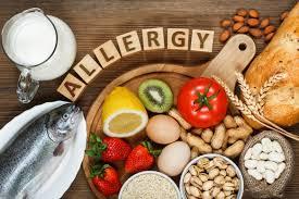 Se sei allergico alle urticaceae non mangiare… | Donna Moderna