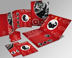 Brochure Designs 25 Design For Your Inspiration Design Graphic