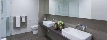 Bathroom Renovations Bathroom Renovations Liverpool