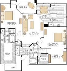 Mission Dolores Floorplans Exterior  Creative CraniumMission San Diego De Alcala Floor Plan