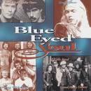 Blue Eyed Soul [Simitar]