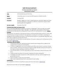 Sample Resume For Medical Office Manager Resume Doc Medical Office Manager Resume Template Medical