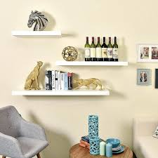 floating wall shelf floating wall shelf floating wall shelves ikea australia