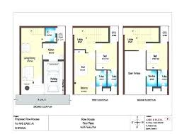 row house plan row house floor plans builders in flats apartments construction builders in house floor row house plan main floor