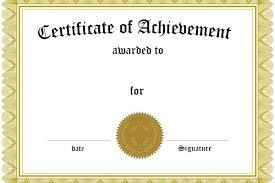 Сделаю оригинальные дипломы грамоты и сертификаты за руб Сделаю оригинальные дипломы грамоты и сертификаты 1 ru