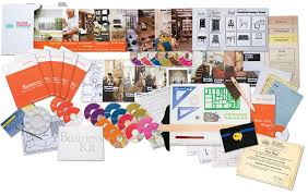 Diploma In Interior Design And Decoration Interior Decor Course 70