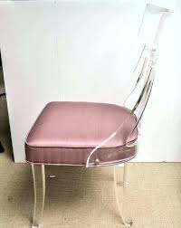 lucite rocking chair rocking chair back to best clear acrylic chair designs rocking chair back lucite rocking chair