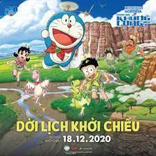 Ad xin thông báo bộ Phim... - CGV Cinemas Thái Nguyên