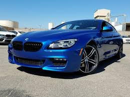 2018 bmw 640i gran coupe. fine 640i 2018 bmw 6 series 640i gran coupe  throughout bmw 640i gran coupe