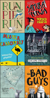 we couldn t be more excited about our readings children s book prize shortlist now in its third year the prize celebrates the best in new and uping