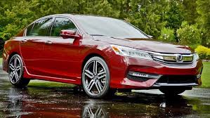 2018 honda 0 60. Contemporary 2018 2018 Honda Accord Insurance Cost Throughout 0 60