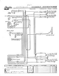65 corvette radio wiring wiring diagram autovehicle i need a 1965 wiring diagram corvetteforum chevrolet corvette65 corvette radio wiring 14