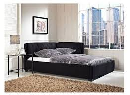 Brilliant Unique Ebay Bedroom Furniture Adult Daybed Full Size Bed