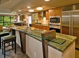 luxury kitchen luxurious island design ideas for high end kitchen luxury kitchen