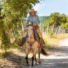 Beth Klaus-River Realty, Bandera, Texas - Home   Facebook