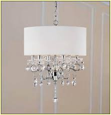 mini chandelier lamp shades uk home design ideas 12