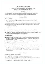 wyotech optimal resume. Optimal Resume Wyotech Wyotech Optimal Resume Inspirational