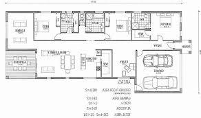 ultra modern house floor plans free mediterranean traintoball