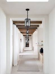 641 Best Hallways, Stairs and Entryways images in 2019   Houses ...