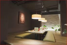 Esszimmer Lampen Ikea
