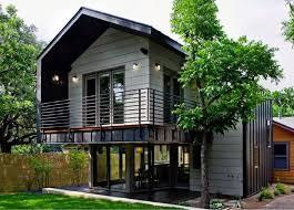 Small Picture Best 25 House on stilts ideas on Pinterest Stilt house Metal