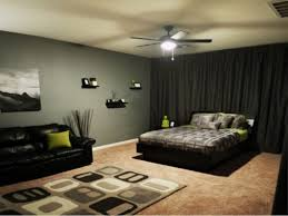 Fancy Man Cave Bedroom Ideas Teenage