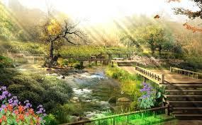 free animated nature screensavers. Simple Nature Animated Nature Screensavers 1176x729 Intended Free