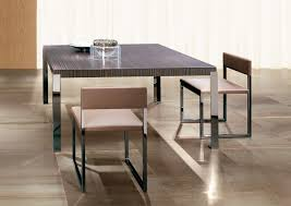 ... Lovely Ideas For Dining Room Decoration Using Minotti Dining Table :  Marvelous Ideas For Dining Room ...