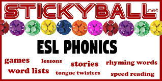 Our free phonics worksheets are colors, simple, and let kids understand phonics in a natural way through fun reading and speaking activities. Esl Phonics Worksheets Ebooks Flashcards And Games