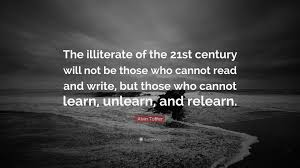st century essay naval mine warfare essay contest u s naval  alvin toffler quote the illiterate of the 21st century will not alvin toffler quote the illiterate
