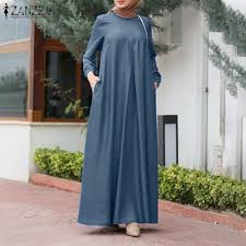 best long abaya <b>dresses</b> ideas and get free shipping - a10