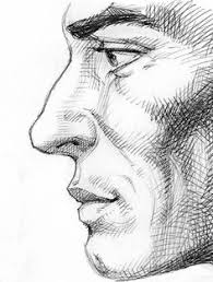 pencil portrait mastery profil à la graphite discover the secrets of drawing realistic pencil