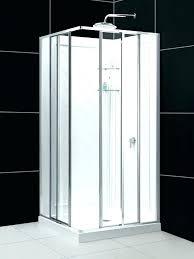 one piece shower stall menards shower stalls bathroom fascinating one piece one piece shower stall menards