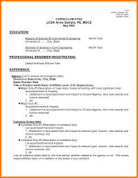 Resume Cv Examples Pdf Sample Of Cv Pdf 10 Resume Samples Pdf Free
