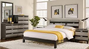 red bedroom furniture.  Furniture Shop Now On Red Bedroom Furniture E