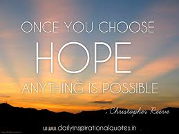 Quotes About Hopeful And Encouraging 40 Quotes Extraordinary Quotes About Hope