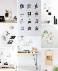 office diy ideas. modren ideas 8 diy desk organization ideas for a small home office throughout office diy ideas