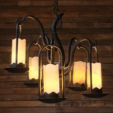chandelier marvellous rustic candle chandelier farmhouse chandeliers design wall five lamps beautiful interesting rustic