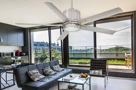vantage fan